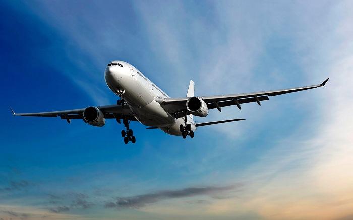 Рейсы вКаир могут открыть вначале февраля