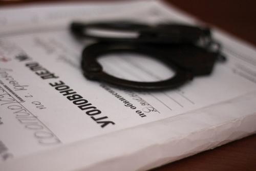 Мужчине грозит наказание за хранение карабина без разрешения