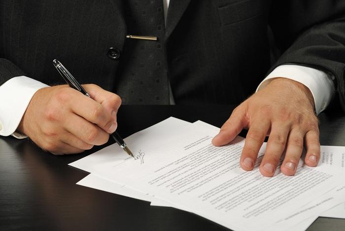 Соглашение сЕгиптом могут подписать впятницу