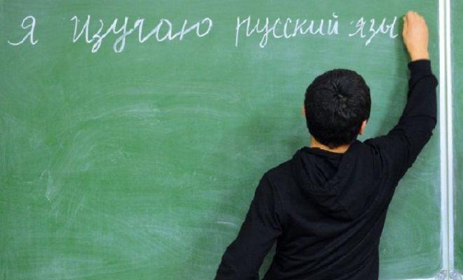 В Обнинске прекращена деятельность организации по тестированию иностранных граждан