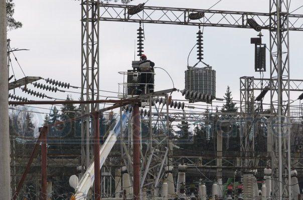 В Калужской области всех инвесторов обеспечат энергоснабжением