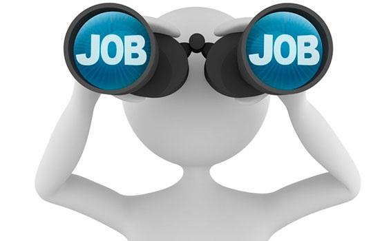 Как найти достойную работу?