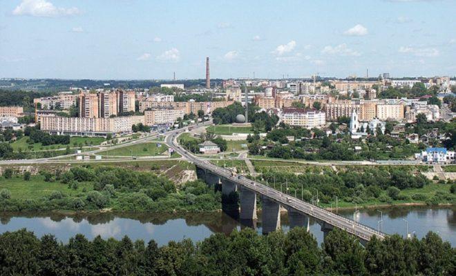 Власти областного центра назвали три первоочередные задачи, которые нужно выполнить в Калуге