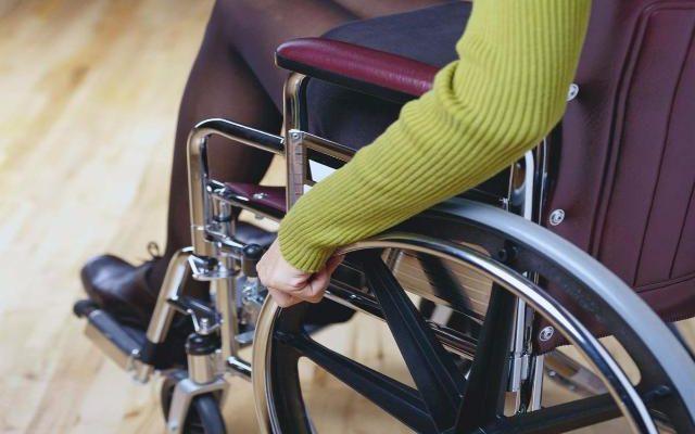 В Обнинске обсудили спортивные возможности инвалидов