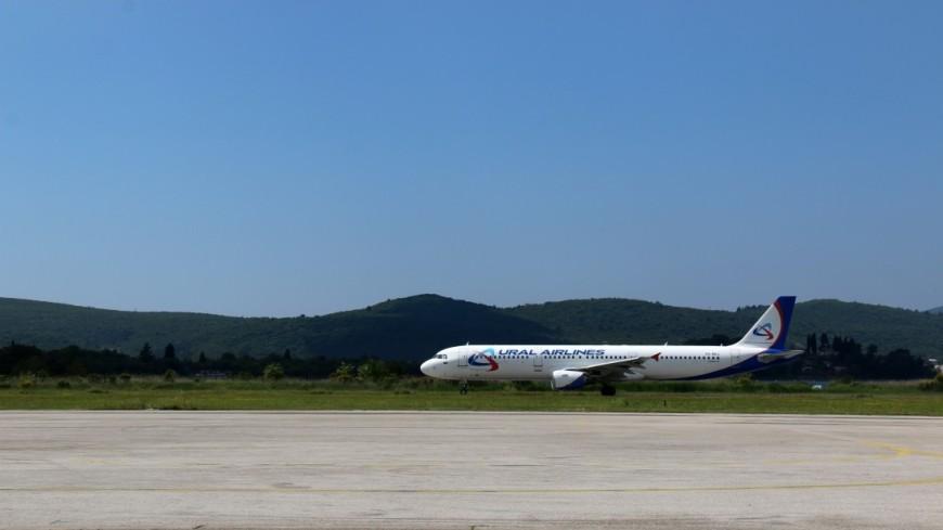 Авиакомпании вынудят возвращать деньги за схваченные рейсы прямо ваэропорту