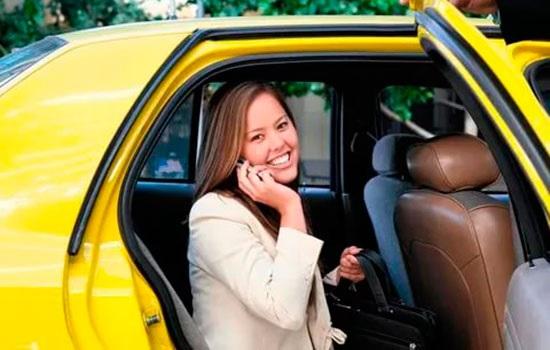 Такси «Вокруг Света» — выгодное путешествие из Москвы по межгороду
