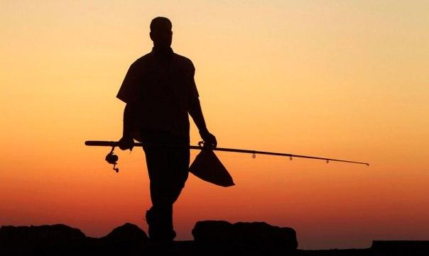 Активный отдых с покупками от Smart fishing