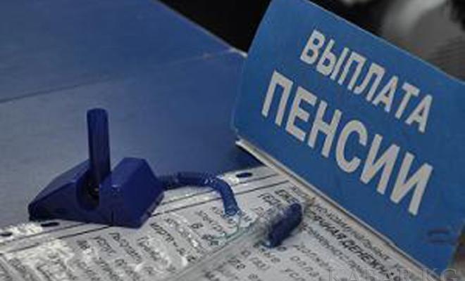 Более 2000 калужских школьников и студентов прошли «Пенсионный всеобуч»
