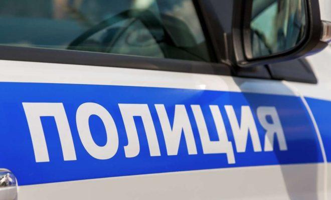 В Обнинске полицейские нашли пропавшую девочку