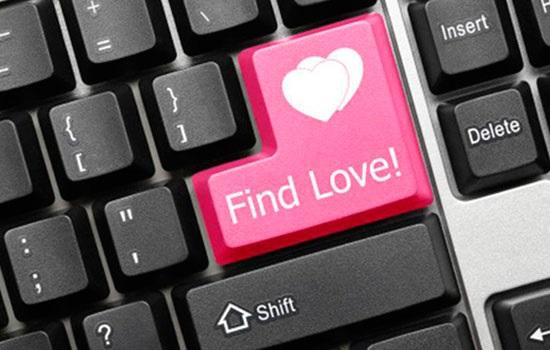 Сайт-знакомств: любовь сама находит вас