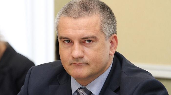 Крым выделит 72 млн. нааренду жилья приезжим мед. персоналу
