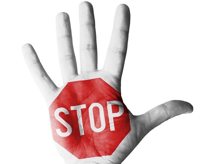 Агенты бойкотируют «Натали Турс»