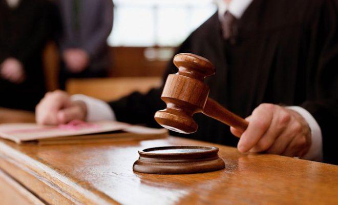 """Дело о """"ермолинском насильнике"""" направлено в суд"""