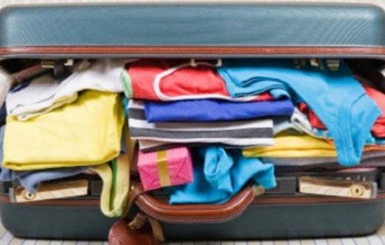 Как выбрать правильную сумку для международных путешествий?