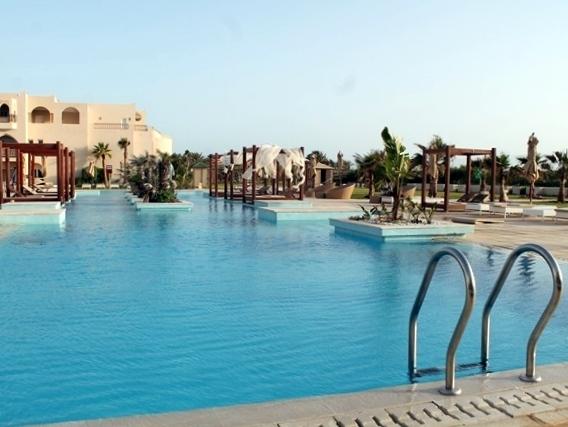 Тунис: итоги сезона ипланы изпервых уст