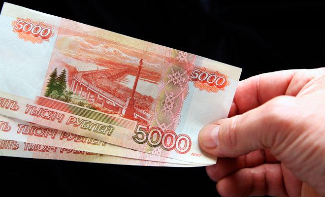 Фирму оштрафовали на 500 тысяч за предложение взятки полицейскому