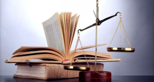 Спор по коммерческой сделке грозит парню уголовным наказанием